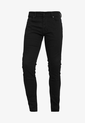 SLEENKER - Jeans Slim Fit - 069ei
