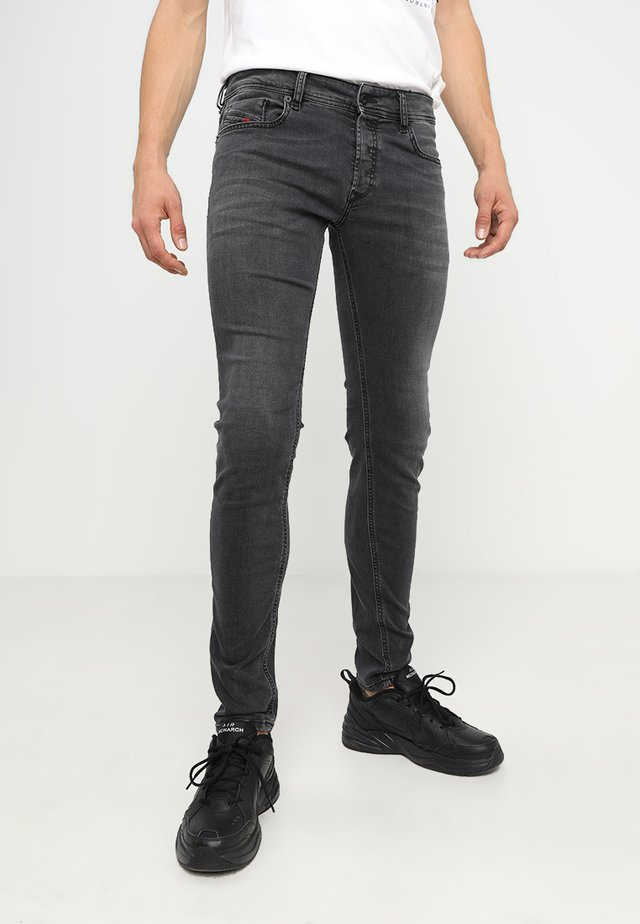 SLEENKER - Jeans Skinny Fit - 069eq