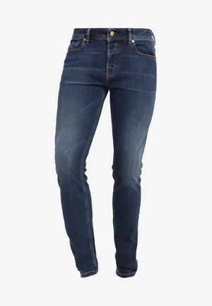 SLEENKER - Jeans Skinny Fit - 086aj