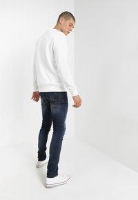 Diesel - TEPPHAR - Slim fit jeans - 087at - 2