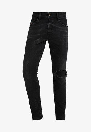 TEPPHAR - Jeans Slim Fit - 069dv