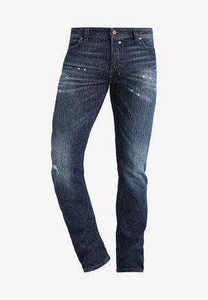 SAFADO - Straight leg jeans - c87an