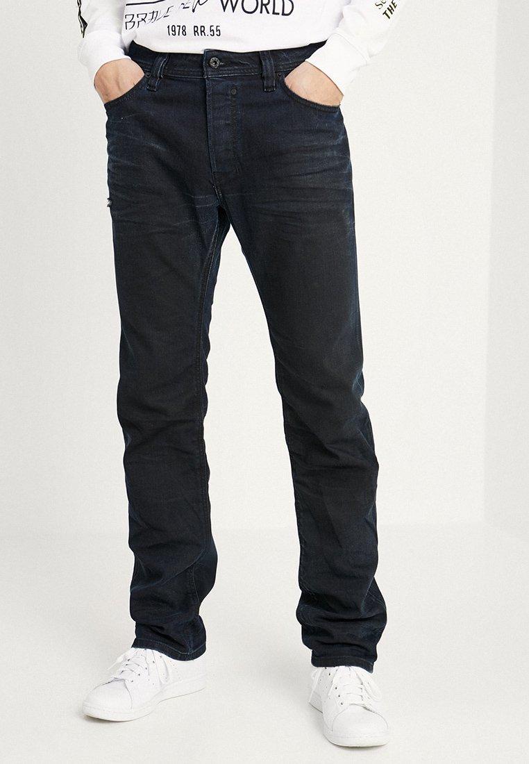 Diesel - SAFADO - Straight leg jeans - c87au
