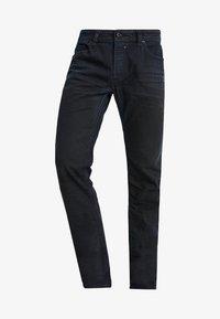 Diesel - SAFADO - Jeans straight leg - c87au - 4