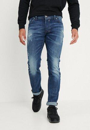SAFADO - Jeans Straight Leg - c69dz