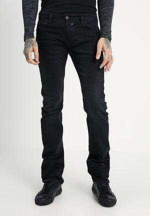 SAFADO - Jeans straight leg - c69ac