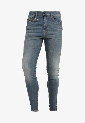 D-ISTORT - Jeans Skinny Fit - 085az