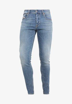 SLEENKER - Jeans Skinny Fit - 086ap