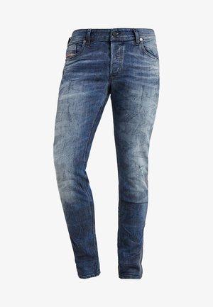 SLEENKER - Jeans Skinny Fit - 069dh