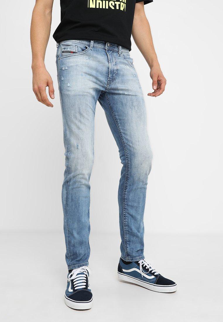 Diesel - THOMMER - Jeans slim fit - 081as