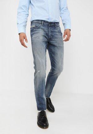 D-BAZER - Zúžené džíny - 084dd