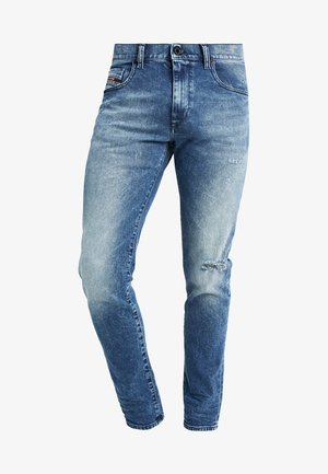 D-STRUKT - Jeans Tapered Fit - 081aq