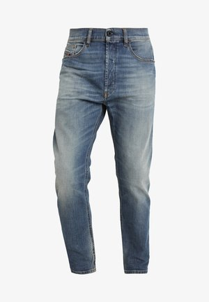 D-EETAR - Jeans Tapered Fit - 089ar