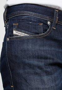 Diesel - SLEENKER - Jeans Skinny - 083aw - 3