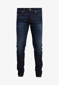 Diesel - SLEENKER - Jeans Skinny - 083aw - 4