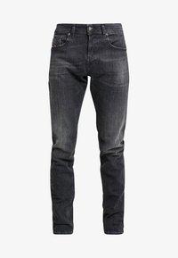 Diesel - SLEENKER - Jeans Skinny - 084at - 4