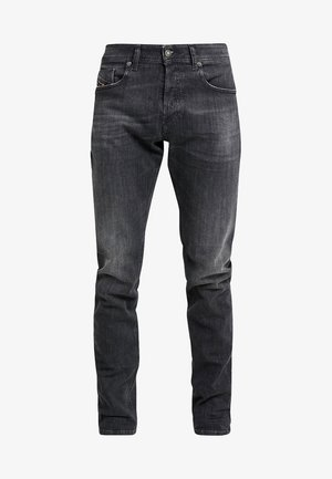 SLEENKER - Jeans Skinny Fit - 084at