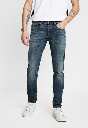 SLEENKER - Jeans slim fit - 069gc