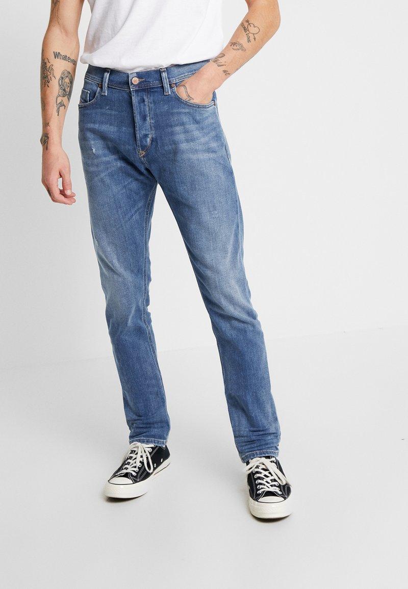 Diesel - TEPPHAR - Jeans Slim Fit - 083ax