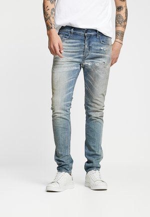 TEPPHAR - Slim fit jeans - 084aq