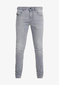 Diesel - THOMMER-SP - Jeans Skinny - 0890e 07 - 4