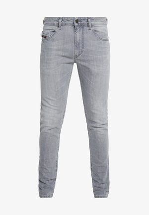 THOMMER-SP - Jeans Skinny Fit - 0890e 07