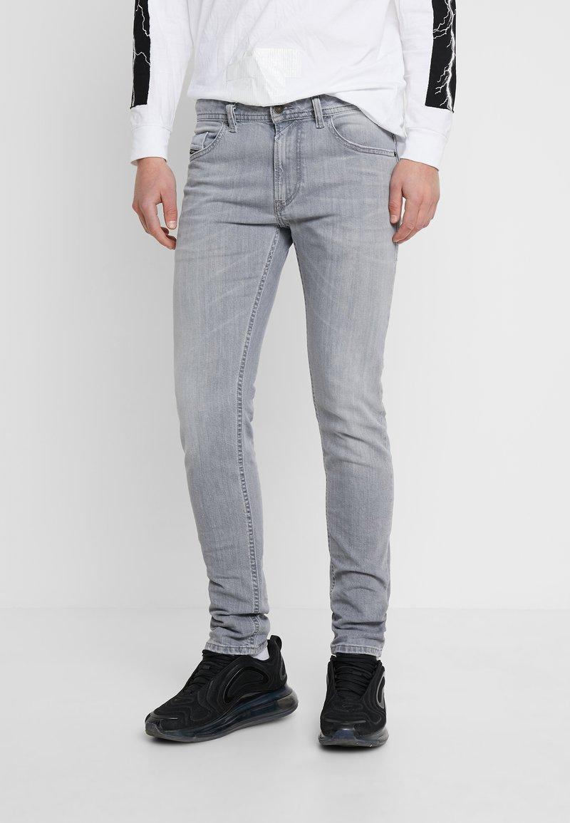Diesel - THOMMER-SP - Jeans Skinny - 0890e 07