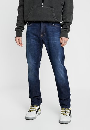 THOMMER - Slim fit jeans - 082ay