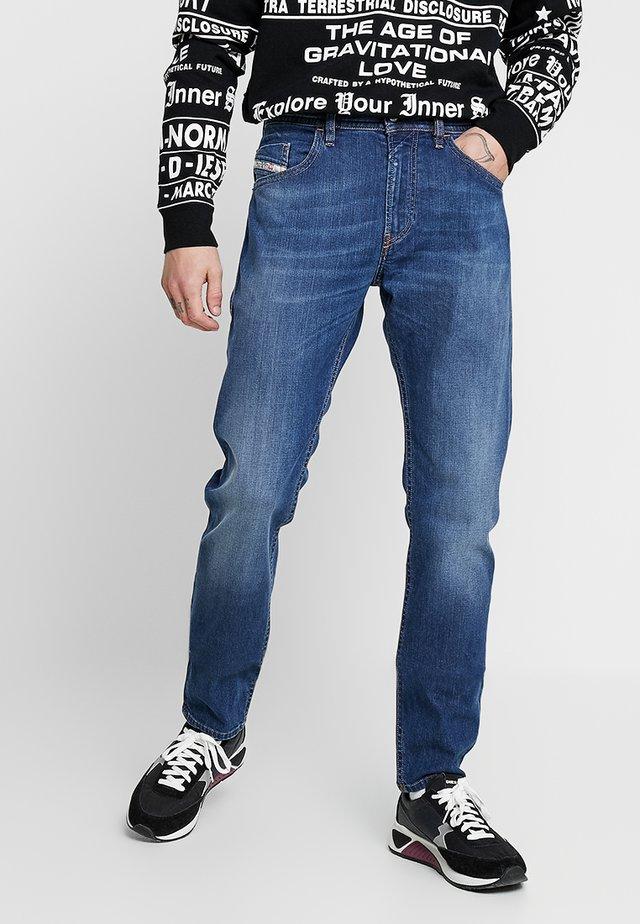 THOMMER - Slim fit jeans - 082az
