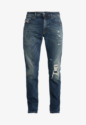 THOMMER - Džíny Slim Fit - 083ac