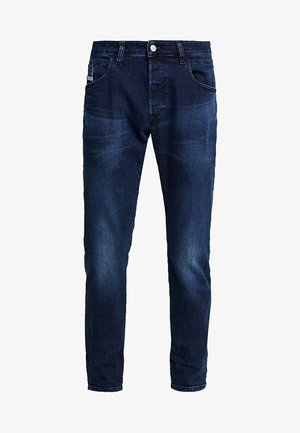 D-BAZER - Jeans Tapered Fit - 083at