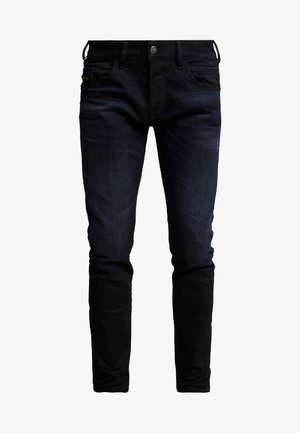 D-BAZER - Jeans Tapered Fit - 084ay