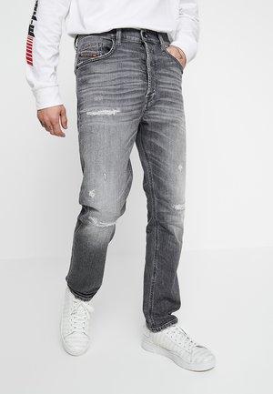 D-EETAR - Jeans fuselé - 0890f