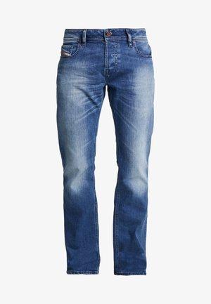 ZATINY - Bootcut jeans - cn027