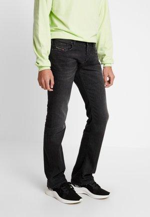 ZATINY - Jeans Bootcut - 082as