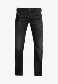 Diesel - ZATINY - Jeans Bootcut - 082as - 4