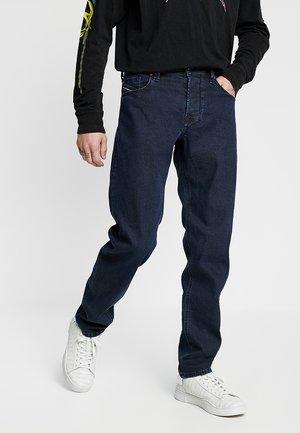 LARKEE-BEEX - Jeans Straight Leg - 084lc