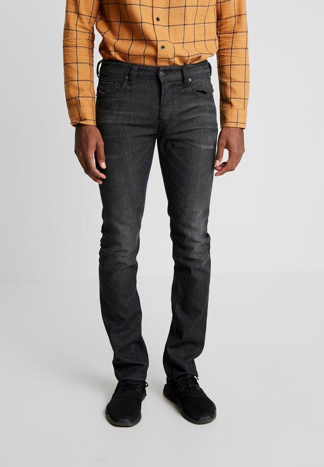 SAFADO - Straight leg jeans - 082at
