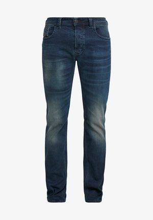 LARKEE - Jeans straight leg - 084au