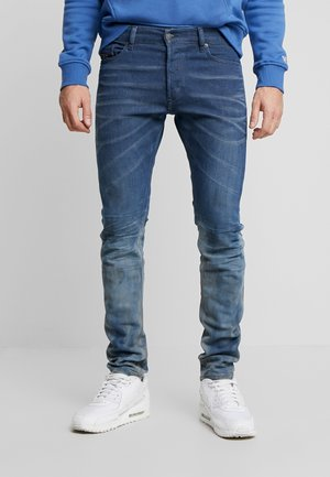 TEPPHAR - Slim fit jeans - 0870i