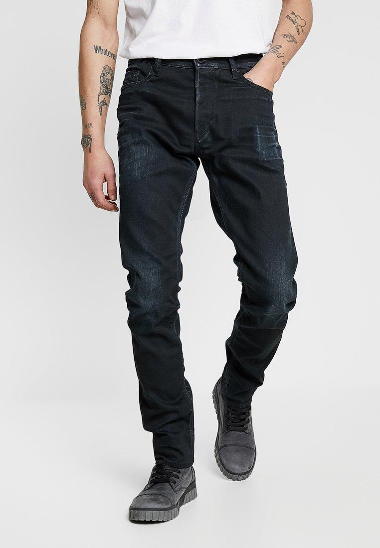 Diesel - TEPPHAR - Slim fit jeans - 069gs