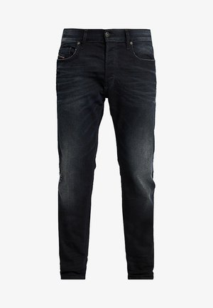 TEPPHAR - Jeans slim fit - 0679r