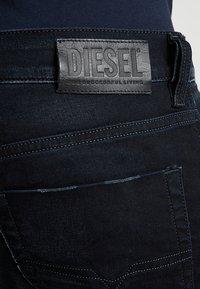 Diesel - TEPPHAR - Jean slim - 0679r - 6