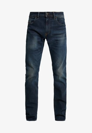THOMMER - Slim fit jeans - 084au