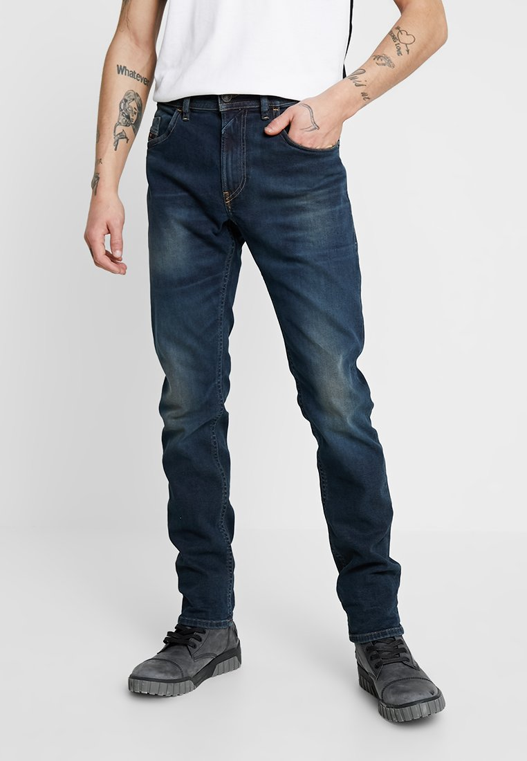 Diesel - THOMMER - Slim fit jeans - 084au