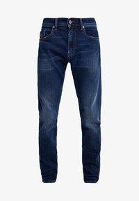 Diesel - THOMMER - Slim fit jeans - 0870f - 3