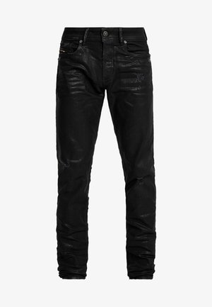SLEENKER-X-SP1 - Vaqueros slim fit - 0091f