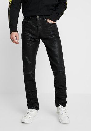 SLEENKER-X-SP1 - Jeansy Slim Fit - 0091f
