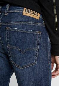 Diesel - SLEENKER - Jeans Skinny - 083av - 3