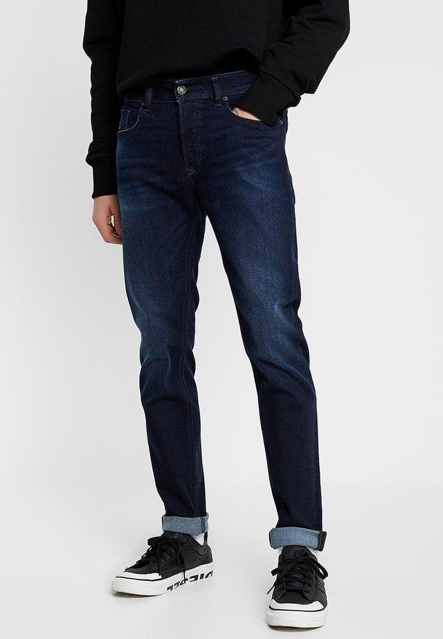 SLEENKER - Jeans Skinny Fit - 083ag